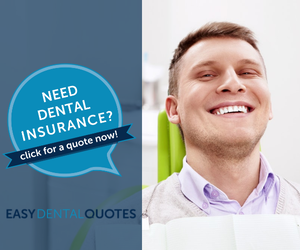 Click Here for Free Dental & Vision Plan Quotes & Apply Online