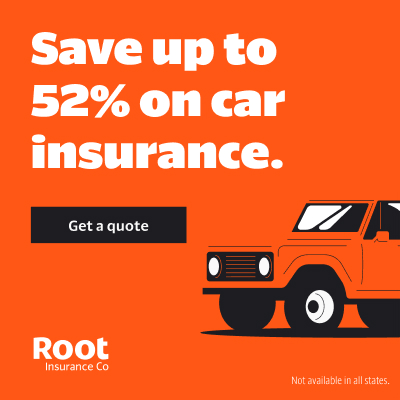 Free Auto Insurance Quotes - EasyInsuranceGroup.com