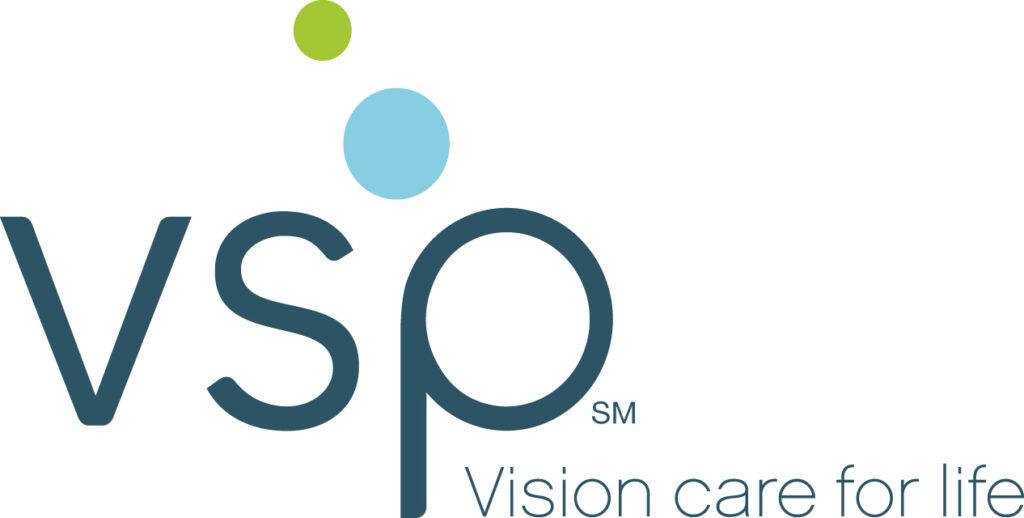 VSP final color study 2aa copy